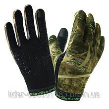 Dexshell Drylite Gloves Camo SM Рукавички водонепроникні