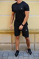Летний спортивный комплект мужской, мужской спортивный костюм летний, чоловічий спортивний костюм літній