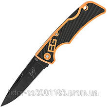 Ніж Gerber Bear Grylls Compact II Knife блистер