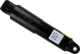 Амортизатор подвески прицепа SCHMITZ (L273-383)