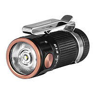 Ліхтар ручний Fenix E16 Cree XP-L HI neutral white