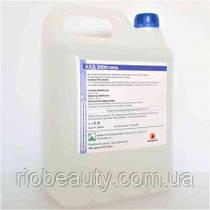 АХД 2000 Гель - антисептик для обработки рук