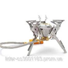 Пальник зі шлангом Fire-Maple FMS-100