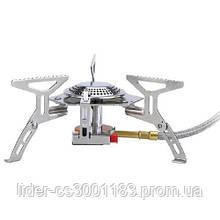 Пальник зі шлангом Fire-Maple FMS-105