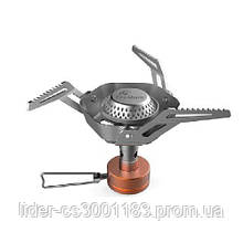 Пальник Fire-Maple FMS-126