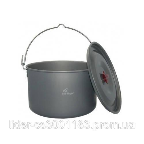 Казанок Fire-Maple FMC-212L 3.8 л