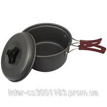 Казанок Fire-Maple FMC-212M 2.8 л