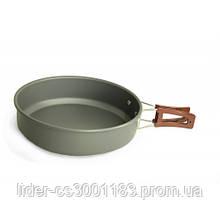 Сковорода Fire-Maple FMC-212P