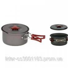 Казанок Fire-Maple FMC-212S 1.8 л