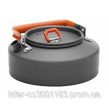 Чайник Fire-Maple FMC-T3 0.8 л