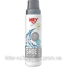 Моющее средство HEY-sport 206400 SHOE WASH