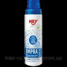 Средство для прпитки HEY-sport 206500/20652500 IMPRA  WASH-IN