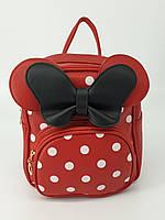 Детский рюкзак Микки Маус