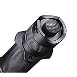 Ліхтар ручний Fenix FD41, фото 3