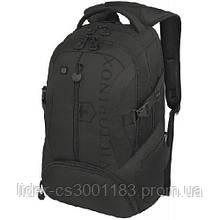 Рюкзак Victorinox VX SPORT, Scout 26 л чорний (Vt311051.01)
