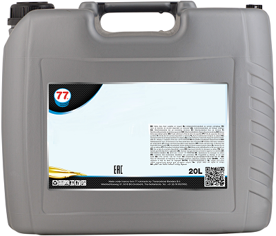 ATF MBS для автоматичних коробок (MB (NAG II+) 7-G Tronic Plus)