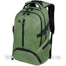 Рюкзак Victorinox VX SPORT, Scout 26 л зелений (Vt311051.06)