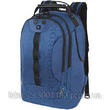 Рюкзак Victorinox VX SPORT, Trooper 28 л синій (Vt311053.09)