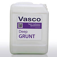 Грунт Vasco Deep Grunt, 10л