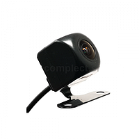 Камера заднего вида SIGMA RV 05