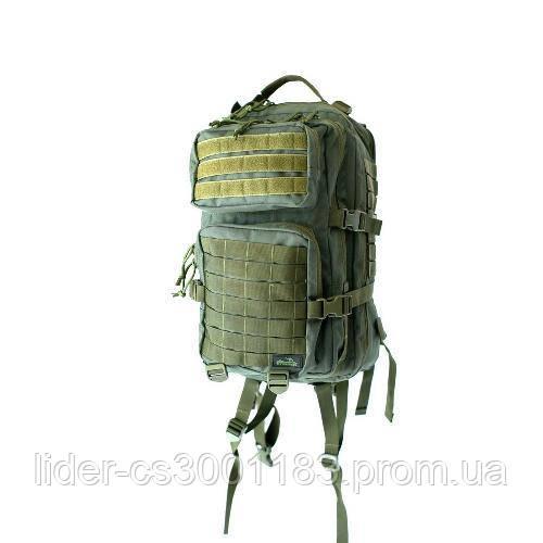 Рюкзак Squad coyote 35л Tramp TRP-041
