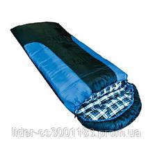 Спальний мішок Tramp Balaton, TRS-016.06 правий