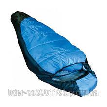 Спальний мішок Tramp Siberia 3000, TRS-007.06 лівий