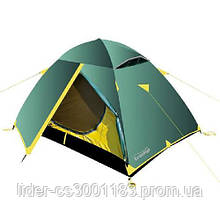 Намет Tramp Scout 2 v2 TRT-055