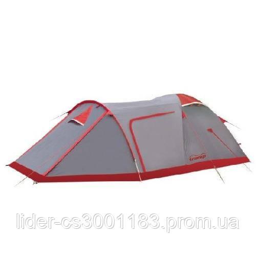 Палатка Tramp Cave v2 TRT-021
