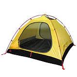 Палатка Tramp Grot v2 TRT-036, фото 2