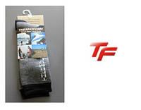 Термоноски THERMOFORM, Функциональные носки HZTS-1