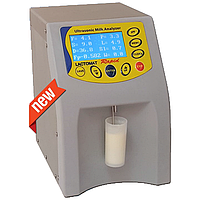 Анализатор молока Milkotester Lactomat Rapid