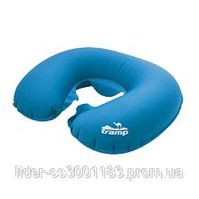 ПодушканадувнаяподшеюTramp TRA-159