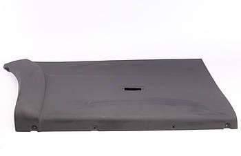 Молдинг кузова (задній/зліва) Citroen Jumper/ Fiat Ducato/ Peugeot Boxer 06-14 (5050241) AUTOTECHTEILE