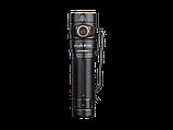 Ліхтар ручний Fenix E30R Cree XP-L HI LED, фото 2