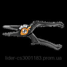 """Плоскогубці Gerber Magniplier 7.5"""" 30-001442DIP"""