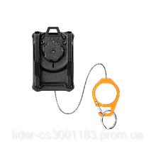 Ретрактор Defender Tether S
