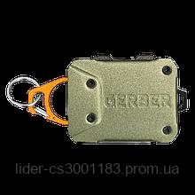 Ретрактор Defender Tether L