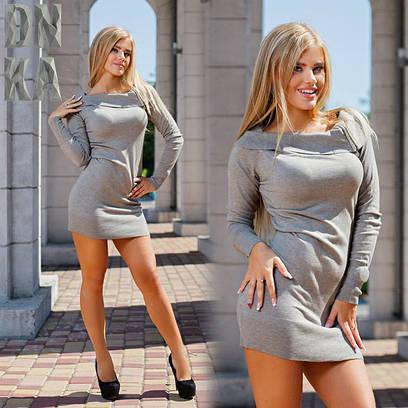 Платье женское к6 дг