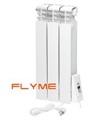 Электрорадиатор Flyme Elite 3 секции