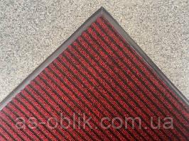 Коврик на резиновой основе 900х600 мм