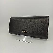 Класичний жіночий гаманець / Классический женский кошелек C8806-044