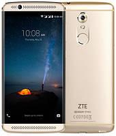 Смартфон ZTE Axon 7 mini, фото 1