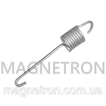 Пружина бака (9 витков) для стиральных машин Electrolux 4055114120
