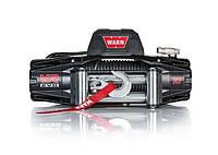 Лебедка WARN VR EVO 10 4536кг 12V 103252