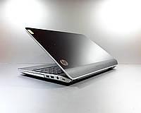 """Ноутбук HP Pavilion DV6-7210US 15,6"""" A8-4500M 1.9Ghz, 6Gb DDR3, 500Gb. Гарантия!, фото 1"""