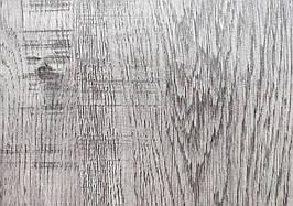 Ламинат Дуб Серый 32класс 8мм