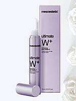 Осветляющий корректор Ultimate W+ whitening spot eraser Mesoestetic 15 мл