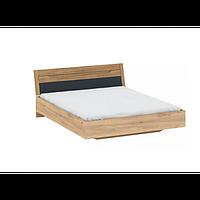 Двухспальная Кровать BLONSKI FIDEL Z2 160х200