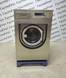 Професійна пральна машина Miele PW 6131 EL (13-15кг), фото 2